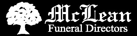 McLean Funeral Directors | Gastonia & Belmont